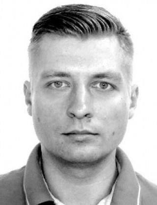Šarūnas Mardasas