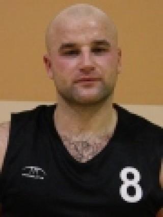 Šarūnas Oleknavičius