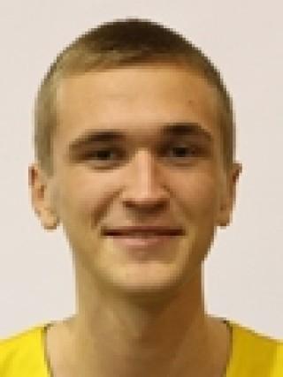 Šarūnas Tamkevičius