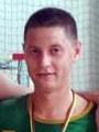 Silvestras Michalkevičius