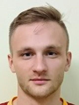 Simonas Krasauskas