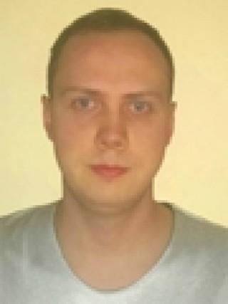 Simonas Ladauskas