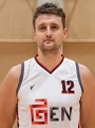 Simonas Mažionis