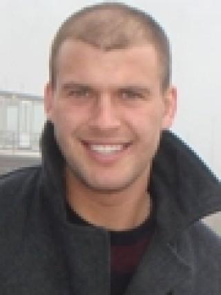 Simonas Zairys