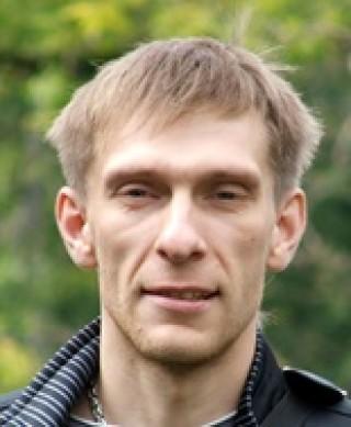 Svajūnas Arulis