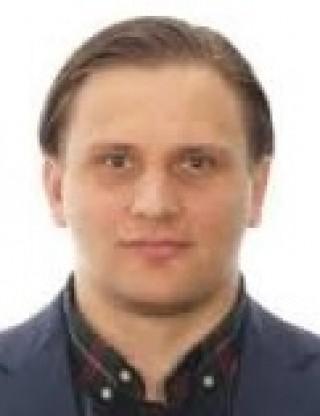 Tadas Stanaitis