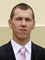 Tautvydas Amankavičius