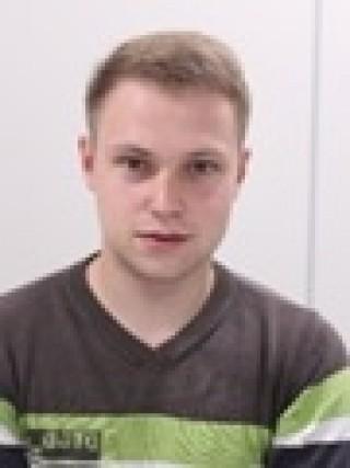 Tomas Jadzevičius