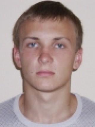 Tomas Krivonosovas