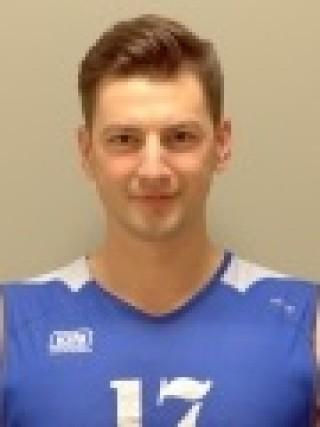 Tomas Laurinavičius