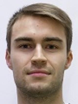 Tomas Melnikavičius