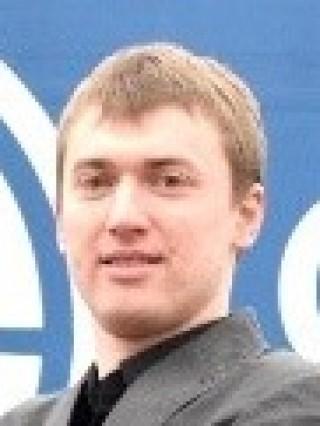 Tomas Pilinskas