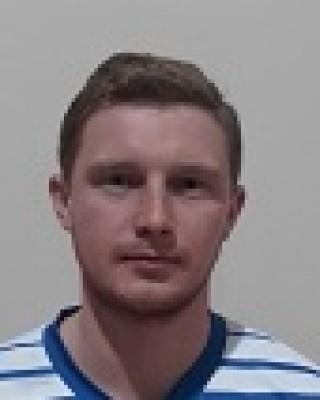 Tomas Žukovas