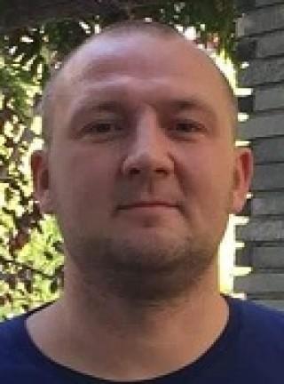 Tomas Maciukevičius