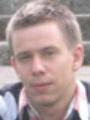 Vaclovas Greičius