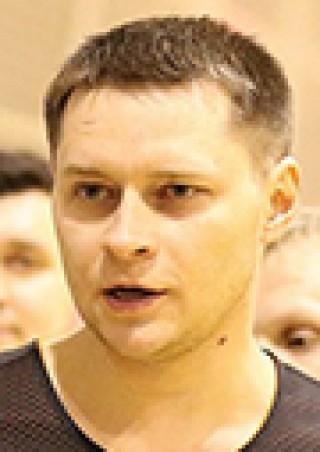 Valdemar Šuškevič