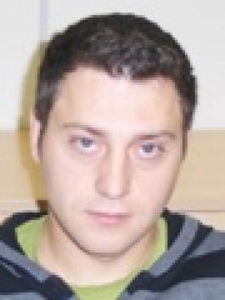 Viktoras Žavoronkovas