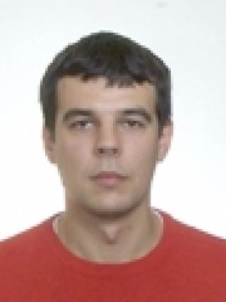 Vitalis Survila