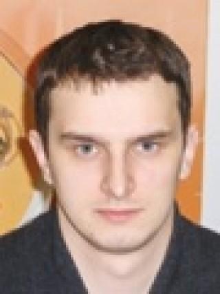 Vladislavas Volujevičius