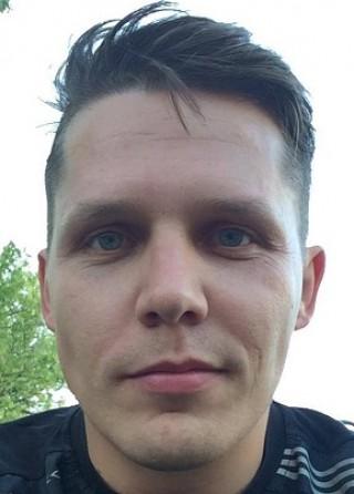 Vytautas Beručka
