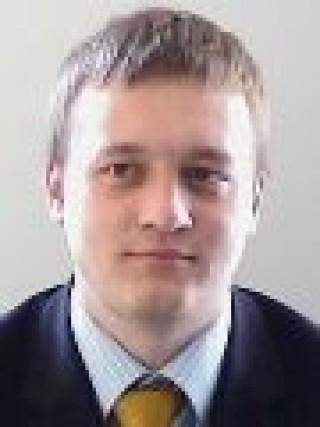 Vytautas Čiužas