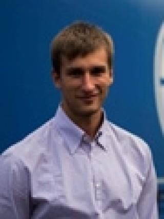 Vytautas Jomantas