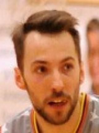 Witold Serafin
