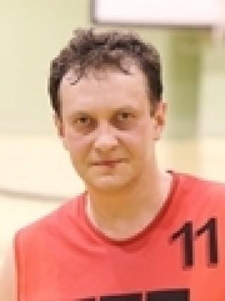 Žilvinas Svirnelis