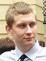 Žygimantas Alkovikas