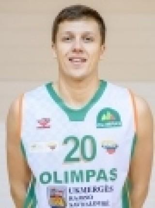 Žygimantas Čiurinskas