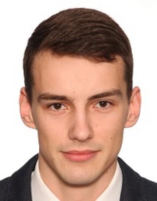 Žygimantas Mackevičius