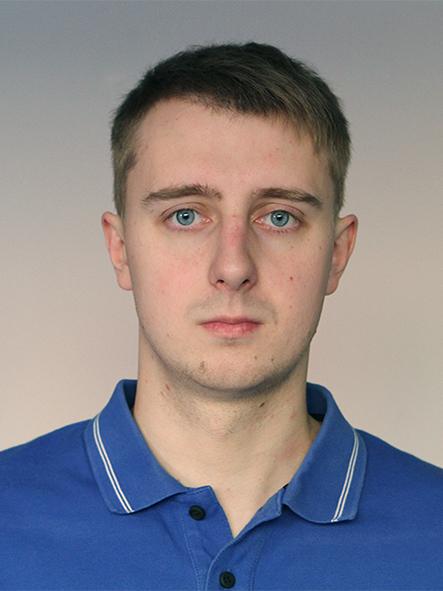 Tomas Tarasevičius
