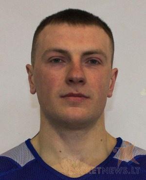 Veslav Lukaševič