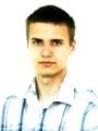 Vilius Aleksandravičius