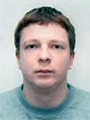Vitalijus Danilovas