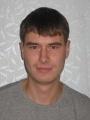 Vytautas Mozūraitis