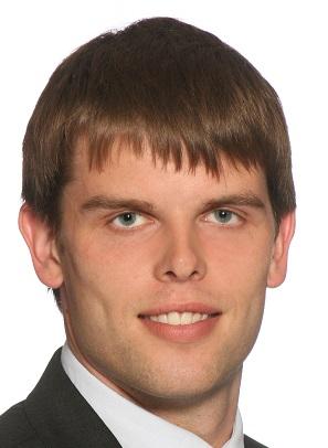 Vytautas Vičius