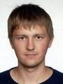 Žygimantas Levandauskas