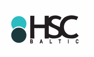 HSC baltic