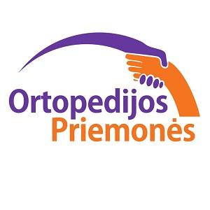 Ortopedijos Priemonės