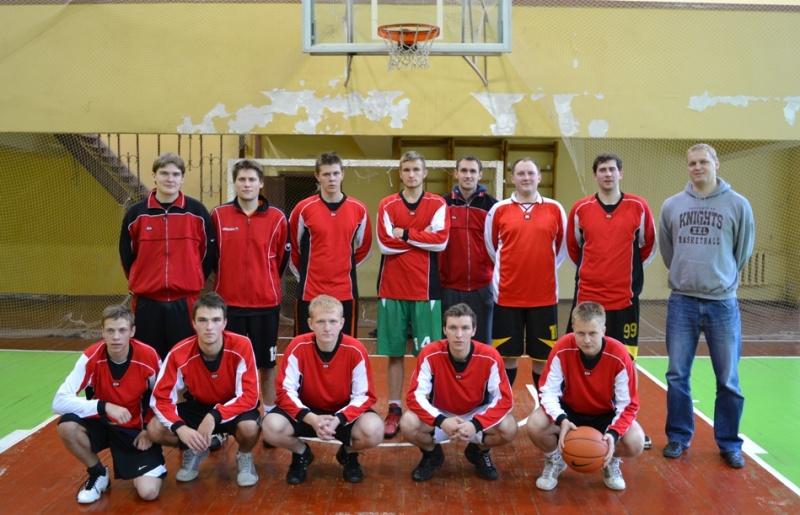 www.vilniauskrepsinis.eu