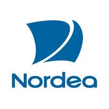 nordea låneränta