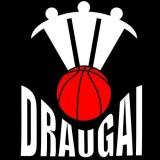 BC DRAUGAI