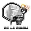 BC La Bomba (PC)