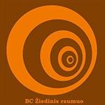 BC Žiedinis Raumuo