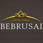 BEBRUSAI