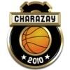 Charazay