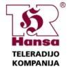 Hansa - TRK
