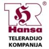 Hansa Teleradijo kompanija 2