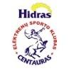 HIDRAS-Centauras